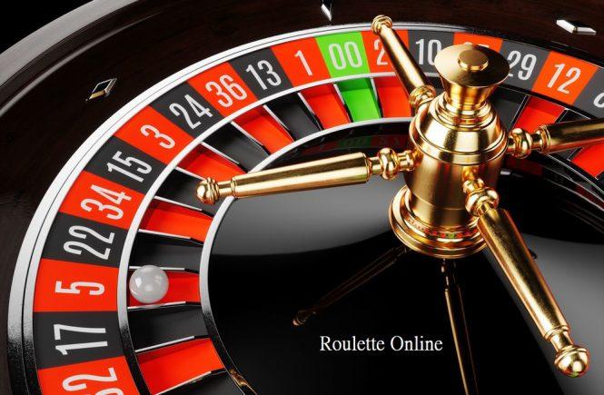 Agen Roulette Terpercaya Indonesia